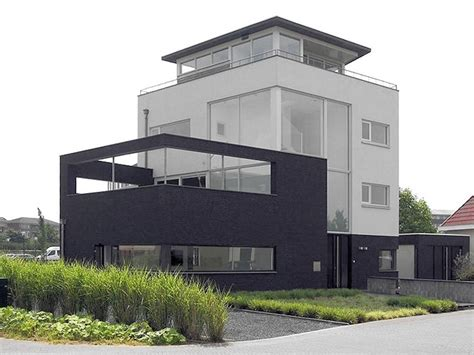 Home Designer Chief Architect Review by 100 Home Designer Chief Architect Review 100 Simple