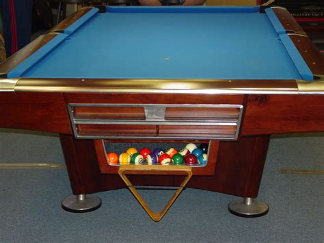 brunswick pool table pool table heritage by brunswick