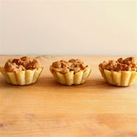 Monde Original Pie Mini 50 Gr 1 cara membuat mini apple pie resep masakan terlengkap