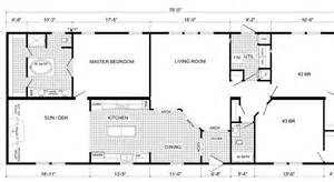 Deer Valley Mobile Home Floor Plans Deer Valley Mobile Home Plans Trend Home Design And Decor