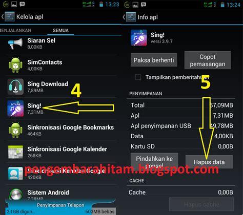 Sparkley Undertale Iphone All Hp 3 cara vip gratis di android iphone tanpa root kumpulan tips dan trik