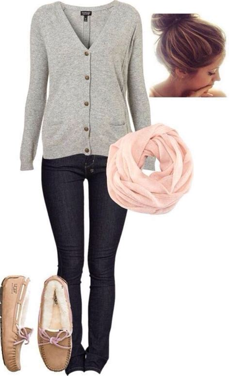 comfortable outfits cute comfortable outfit high school outfits pinterest