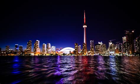 cool wallpaper toronto toronto wallpapers desktop background city hd wallpaper
