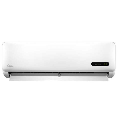 kapasitor ac panasonic 1 2 pk kapasitor ac lg 1 2 pk 28 images orient dc inverter split ac 1 5 ton heat cool easy clean