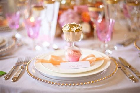 beautiful place settings placesetting ideas for weddings