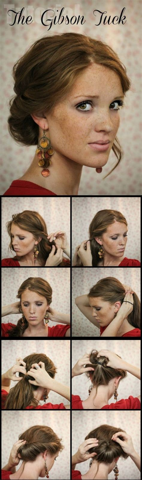 fantasy hairstyles step by step 397 best bridal updos images on pinterest