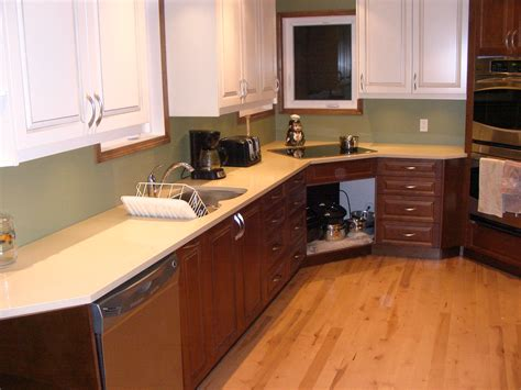 Cleaning Wood Countertops by How To Clean Quartz Countertops