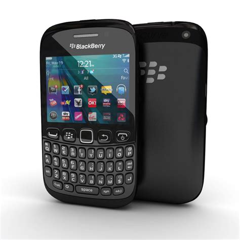 blackberry 9220 black blackberry curve 9220 black qwerty keyboard smartphone