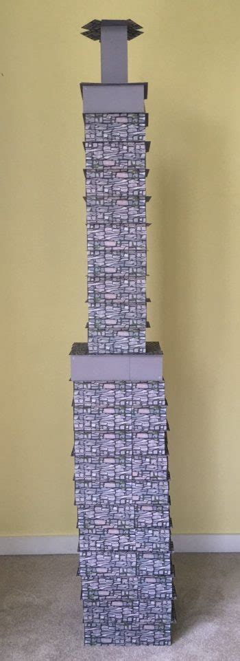 how to make a card tower how to build a card tower kardtects building cards