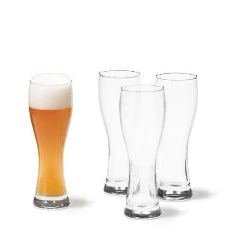 leonardo bicchieri leonardo maxima 017413 bicchieri da confezione da