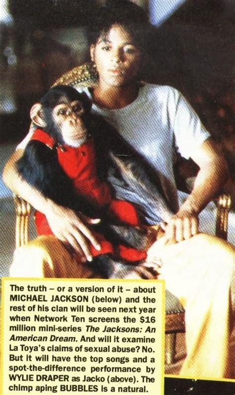 best biography michael jackson wylie draper