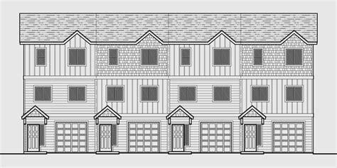 narrow plot house elevation joy studio design gallery narrow condo front elevation joy studio design gallery