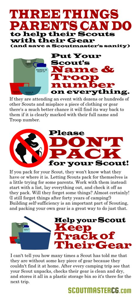 flight a parent s guide to boy scouts books three things scout parents can do scoutmastercg