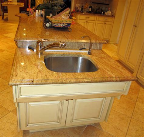 Cing Kitchen Sink Cing Kitchens With Sinks Kitchen Photos Hgtv Redroofinnmelvindale