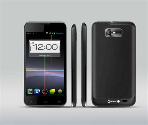 qmobile z8 themes download qmobile noir a8 price in pakistan phone specification