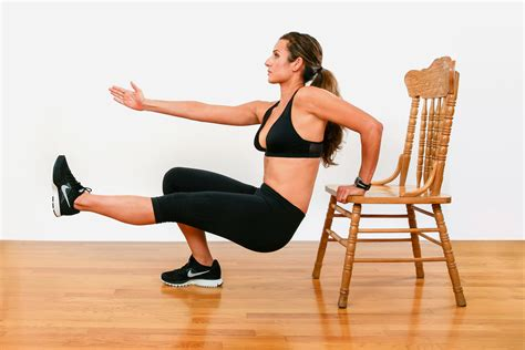 10 floor tricep dips exercise three one armed tricep dips 7 to