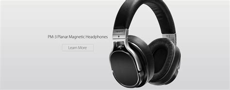 Headset Logo Oppo 35m Headset Earphone headphones in
