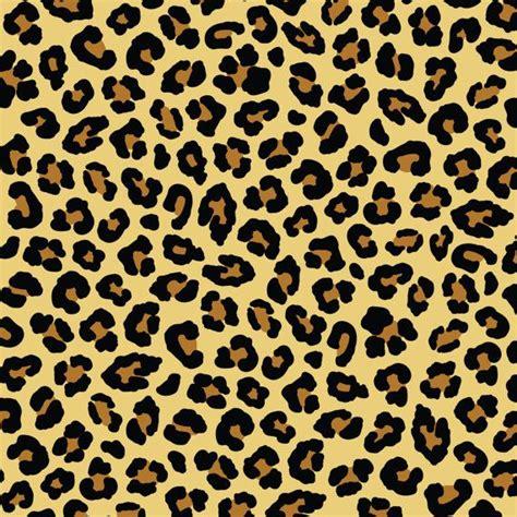 pattern vinyl adhesive 12 quot x12 quot animal print printed pattern vinyl sheet