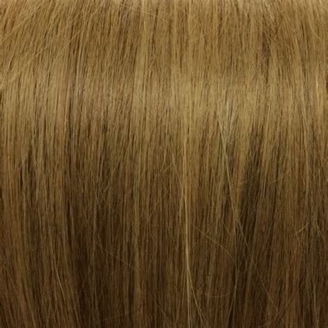 Light Brown Hair Extensions by Light Brown 20 Inch Ultimate Thick Clip In Human Hair