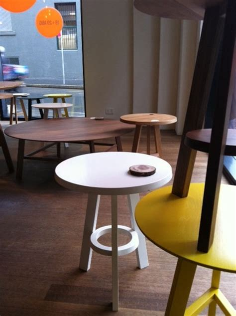 lowe furniture monterey bedside table by lowe furniture hub furniture