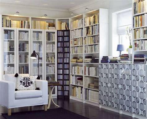 ikea wohn arbeitszimmer ikea billy bookcase unit wohnen und lernen