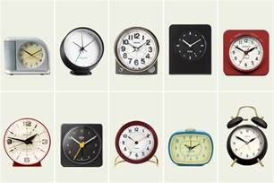 wake up call 10 best alarm clocks hiconsumption