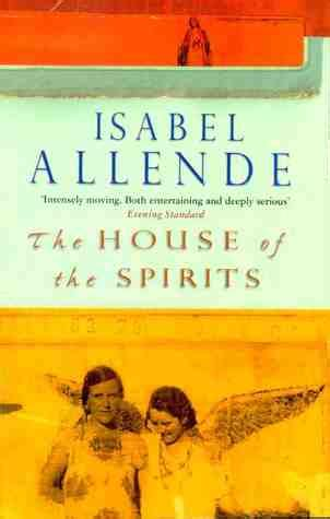 the house of the spirits pdf free ebooks collection choose your ebook for free
