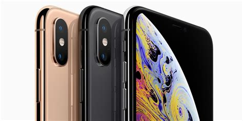 apple outlines dual sim support on iphone xs coming in a future update to ios 12 9to5mac