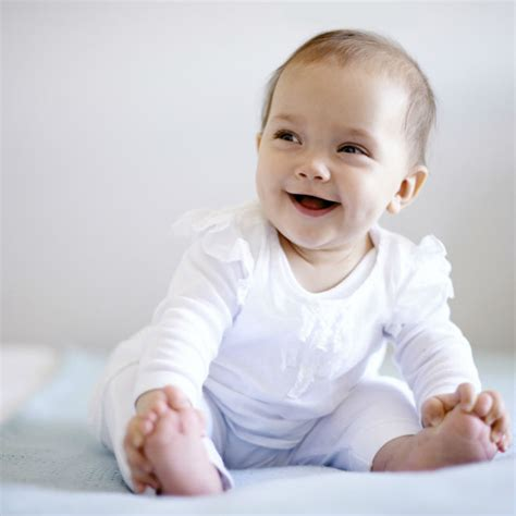 the of the baby sat when do babies sit up today s parent