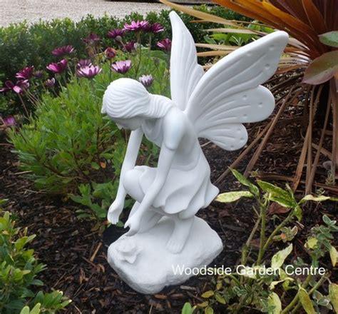 Garden Ornaments And Accessories Essex Resin Garden Decor House Decor Ideas