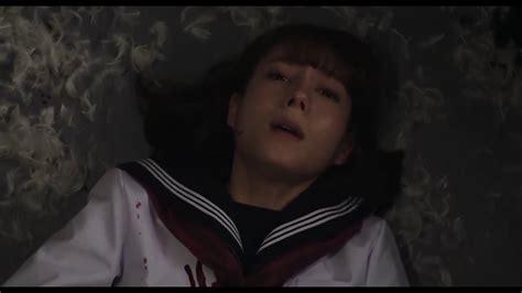 film riaru onigokko youtube tag riaru onigokko full ending 2015 youtube
