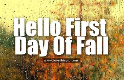 twenty one days of falling in with lupus books images day of fall