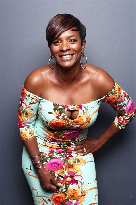 vanessa bell 34 best images about vanessa bell calloway on playwright black women and baggage claim