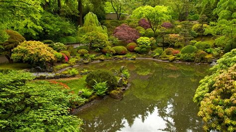 Portland Gardens by Portland Japanese Garden In Portland Oregon Expedia
