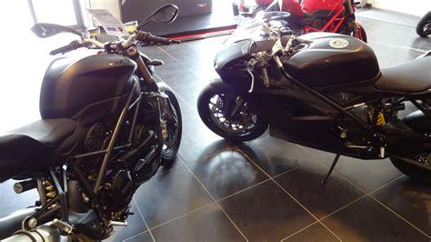 garage moto rennes concession et garage moto 224 rennes et ses alentours