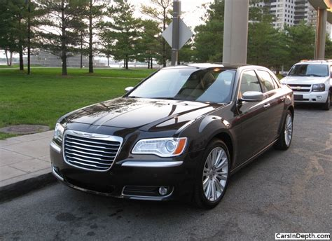 2012 chrysler 300 luxury series review 2012 chrysler 300 luxury series the about
