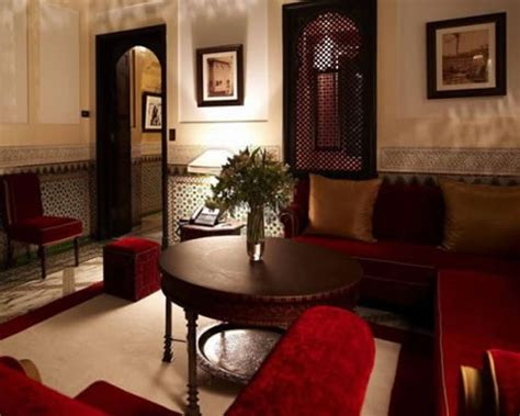 moroccan style decor in your home moroccan style rooms the man cave