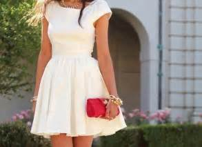 Modern fashion dresses for teens tumblr with photo of fashion dresses