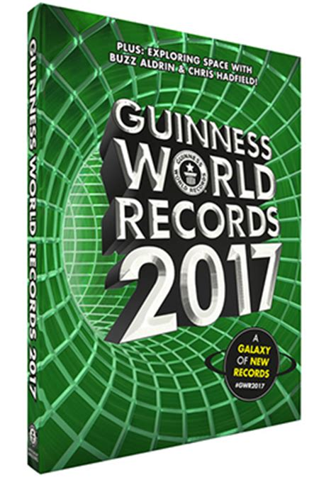 guinness world records science stuff books guinness world records 2017 guinness world records