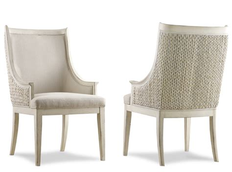 coastal dining room chairs daodaolingyy