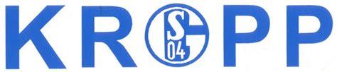 Schalke 04 Aufkleber F Rs Auto by Offizielle Homepage Des Fc Schalke 04 Fanclubs Kropper Knappen