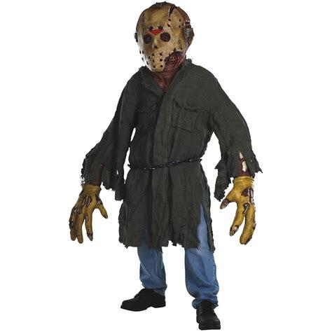 imagenes viernes halloween los mejores disfraces alta gama y edici 243 n coleccionista