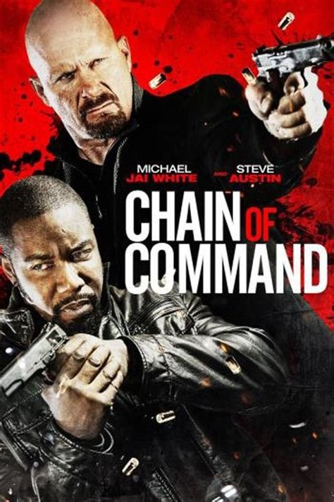 subscene subtitles for lost command subscene subtitles for chain of command echo effect