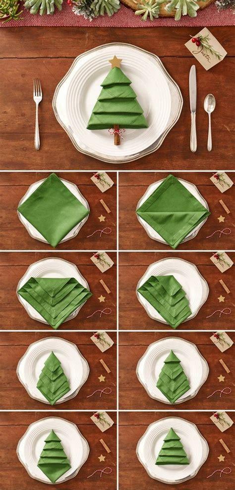 Tischdekoration Weihnachten Selber Machen by Weihnachtsdekoration Selber Machen Ideen Und Vorschl 228 Ge