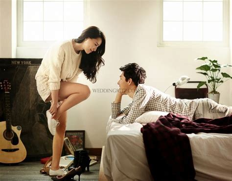 25  best ideas about Pre wedding photoshoot on Pinterest