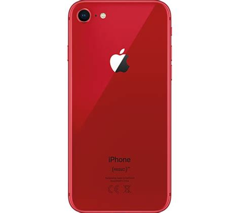 buy apple iphone   product red special edition