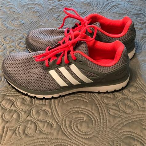 adidas cloudfoam ortholite adidas shoes cloudfoam ortholite running poshmark