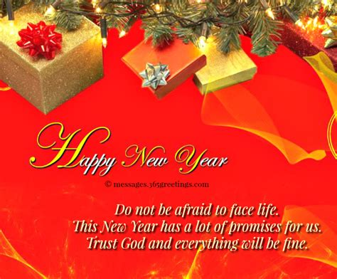 christian  year wishes greetingscom