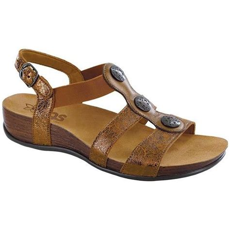 Sandals Across The Foot by 35 Best Sas San Antonio Shoemakers Images On Antonio San Antonio And