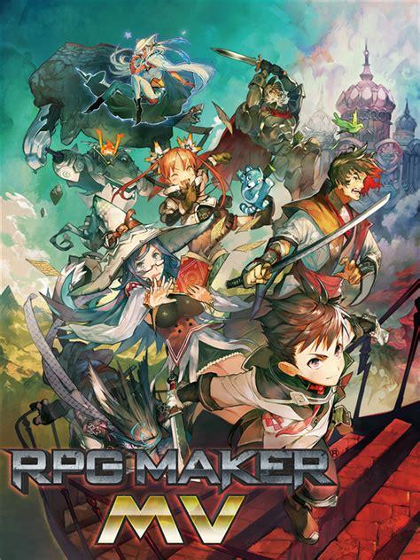 bagas31 rpg maker rpg maker mv 1 2 0 download full version free download